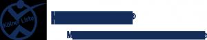 logo-home-300x59