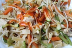 pixabay-vegetable-noodles-180827_1920-300x200