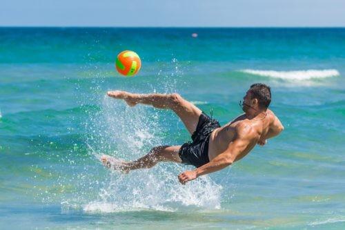 beach-2555568_1920-4-500x333