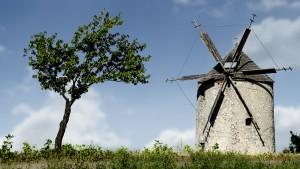 Pixabay_windmill-359146_1280©Kincse_j