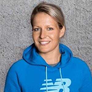 Daniela Sämmler