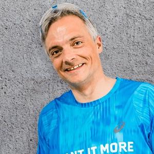Dietmar Bier