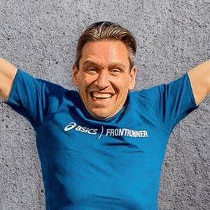 Matthias Schwarze