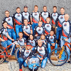Craft – Rocky Mountain Team